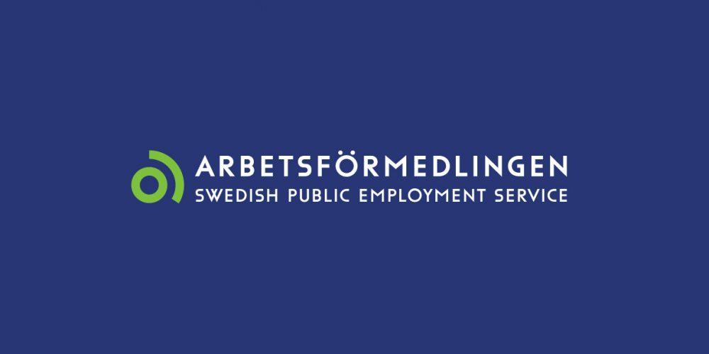 Swedish Public Employment Agency